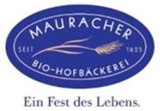 Mauracher Bio-Hofbäckerei