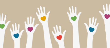 Einladung zur Online-Tagung anlässlich des Welt-Urtikaria-Tages!