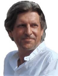 Image of Dr. med. Bernhard Welker